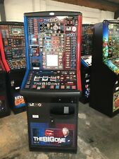 Quantity Of Deal Or No Deal - £100 Jackpot Fruit Machine Available