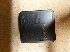 Genuine Sony AC-UB10C AC Adaptor - Black (S1148)