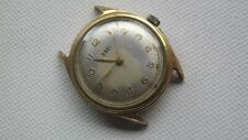 Vintage Ebel cal 104 Dress watch c.1940s *Needs Attention*