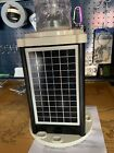Sealite Solar Marine Lantern