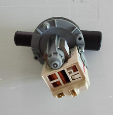Stadt Aqua Breeze Pump (2214) for Evaporative Coolers -PUMP MOTOR ONLY