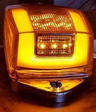 GLO-TRAC LED Cab Light,Roof light,Kenworth,Freightliner,Sterling,Western star