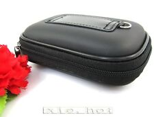 Camera Case for Nikon Coolpix S3300 S3100 S4300 S4100 S4000 S3000 S2500 S4150