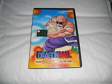 DVD-DRAGON BALL-Il Segreto delle Sfere del Drago-Atto 2-SERIE COLLECTION-2 DI 3