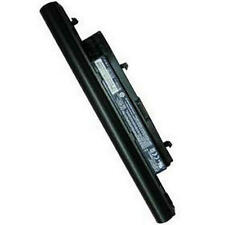 Battery for Packard Bell Easynote MS2300 MS2302 NELA0 NELA5 NX82 NX86 6 Cell