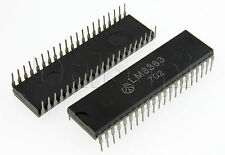 LM8363 Original Pulled Sanyo Integrated Circuit