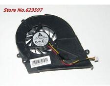 Toshiba Satellite A200 A205 A210 A215 L450 L450D L455 L455D CPU cooling fan