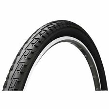 Continental Ride Tour E bike City Touring Cycle Tyre - 28 x 1.6 (42-622)