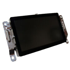 Display monitor 28091jy000 renault koleos