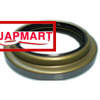 ISUZU FRR32 1999 2002 REAR HUB SEAL 9062JML2