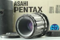 [UNUSED in BOX] PENTAX SMC MACRO TAKUMAR 6x7 135mm f/4 Lens for 67 II JAPAN #634