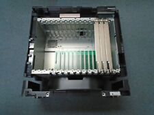 Panasonic KX-TDA620 IP PBX Expansion Cabinet - NO Cover, Power Supply or Cards