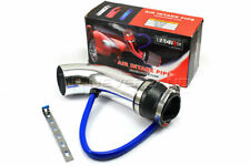 """3"""" Adjustable Multi Flexible RAM/COLD Air Intake Turbo Pipe Inlet Duct Tube Hose"""