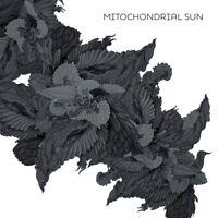 MITOCHONDRIAL SUN - MITOCHONDRIAL SUN   VINYL LP NEU