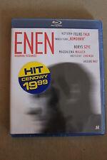 Enen (Blu-ray Disc - POLISH RELEASE