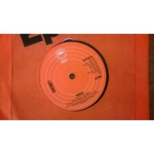 """7"""" 45RPM Howzat/Motor Of Love by Sherbet from Epic"""
