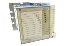 Siemens Landis & Gyr Unigyr PRV1.64 Heizungsregler Heizungssteuerung 010927 PRV-