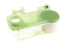 Decalcificatore per lavastoviglie C00386530 Indesit Hotpoint Ariston