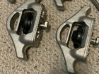 Nissan Frontier Titan Utili-track Bed Tie Down Cleat Set of 2 New