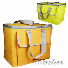 Camping Ice Cooler Bags