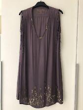 e9d277e991 Vestiti da donna Pepe Jeans   Acquisti Online su eBay
