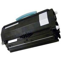1PK E260A11A E260A21A Toner Cartridge for Lexmark E260 E360 E460 E462
