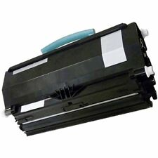 1PK E260A11A E260A21A Toner Cartridge for Lexmark E260 E360 E460 E462