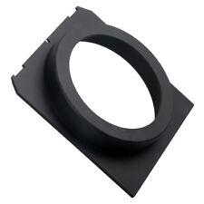 Copal #3 14mm Extension Lens Board 96x99mm For Linhof Wista Chamonix Tachihara