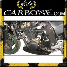 Caches-Carters CARBONE/ KAWASAKI z 750 K4-K6 Réf39