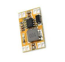 NEW  9V/12V/19V To 3.3V DC-DC USB Step Down Buck Power Supply Module 3A
