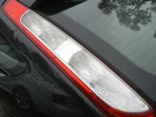 FORD FOCUS LEFT TAILLIGHT LV, HATCH, 11/2008-07/2011, 310944 Kms