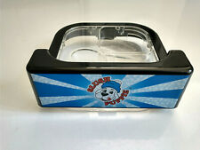 Slush Puppie Machine Replacement Lid Only For Model 9041 Spare Part