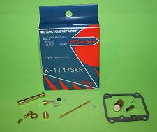 Keyster K-1147SKR Reparatursatz Vergaser hinten Suzuki VS800 Intruder Typ VS52B