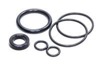 Sweet Wing Cylinder Seal Kit  P/N 331-43040