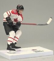 "Jonathan Toews,Team Canada,Eishockey Olympia,6"" Fig,NEU"