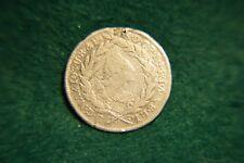 Münzen 10 Kreuzer 1775 Bayern, Maximilian III. Joseph,Silber.