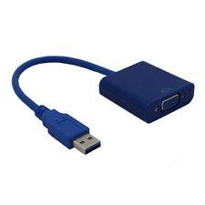 Monitore AV-Kabel und Adapter mit HDMI 1.4 Standard-Buchse