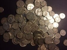 SALE $28.00 Quarters/Dime U.S. Mint Silver Coin 90% Silver Circulated Coin ONE 1