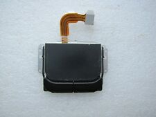93P4696 - IBM ThinkPad R52 (type 1861) touchpad with buttons