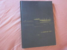 MODEL RAILROADS BOOK LAYOUT HISTORY OPERATING TRACK PLANS 1979