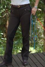Ladies Jodhpurs,Breeches,Jodphurs boot cut riding Pants