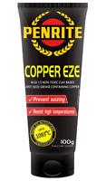 Penrite Copper Eze Copper Grease 100g