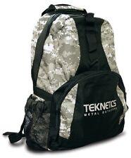 Teknetics Accessory Backpack for Metal Detecting