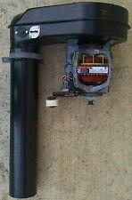 Oem Kenmore Drive Motor Assembly - Kenmore Elite He 3 Dryer #110-82822101