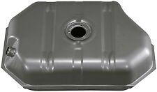 Dorman 576-329 Fuel Tank fit Chevrolet Blazer 95-95 S-10 85-94 fit GMC Jimmy