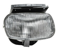 for 1998 1999 2000 Ford Ranger Left Driver Fog Lamp Fog light 98 99 00 LH