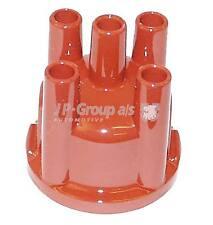 Tete Allumeur (distributeur delco) AUDI COUPE (81, 85) 1.8 GT 90CH
