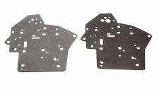 TCI Automotive Valve Body Gasket - Composite - TCI Transbrake - TH400 - Kit