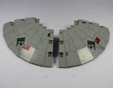 LEGO Star Wars™ Pièces de rechange Vaisseau spatial Aile imprimé Millénaire