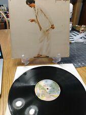 James Taylor- Gorilla Vinyl Lp (1975), Warner Bros., Cat# Bs 2866 Vg/Vg+ Vinyl